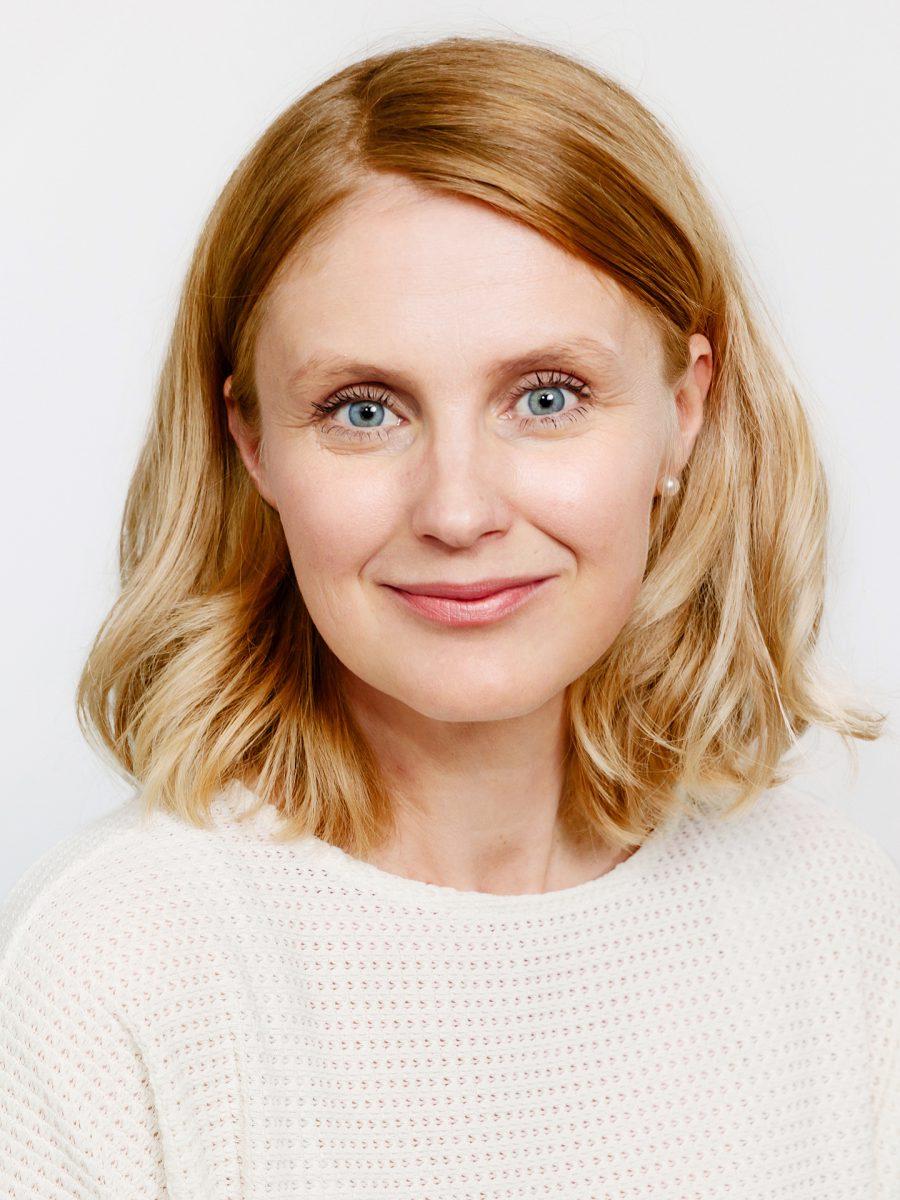 Vanessa-Hofmann Kinder- und Jugendlichenpsychotherapeutin